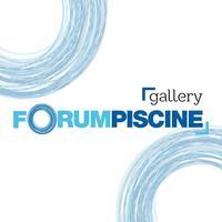 ForumPiscine Gallery