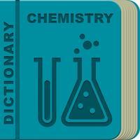Chemistry Terms Dictionary Offline