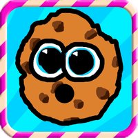 Clumsy Cookie Traffic Heads : Uber Tap-It-Up Racer Game Free