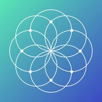 7 Days of Mindfulness