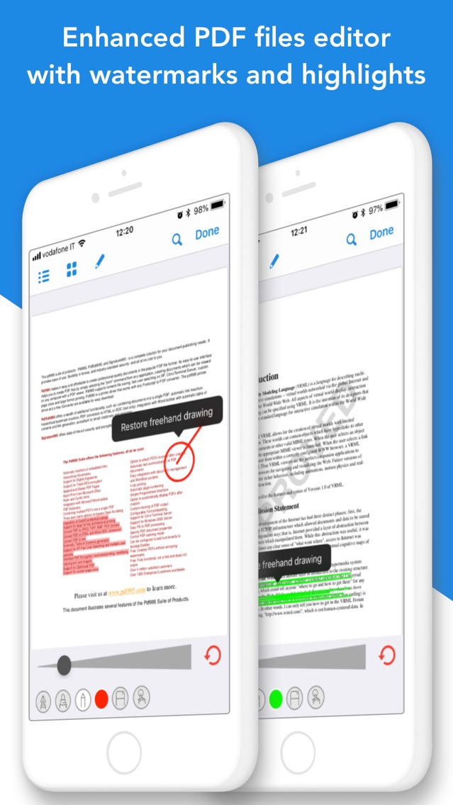 Total files App for iPhone - Free Download Total files for iPad