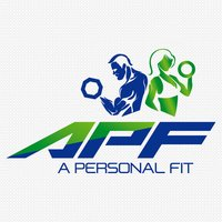 APF Online Training