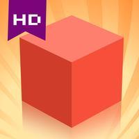 A Block Party! Idle Grid Block Puzzle Games