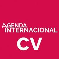 Agenda Internacional CV