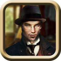 Phantom of The Neighbourdhood Hidden Object