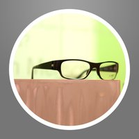 Optiker Schütz - Brillen & Kontaktlinsen