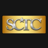 SCTC eLearning