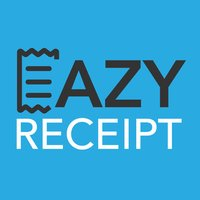 Eazy Receipt