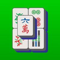 Mahjong - CardGames.io