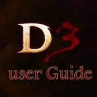 D3 User Guide