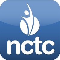 NCTC Directory Listings