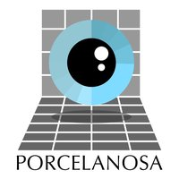 Porcelanosa-Viewer