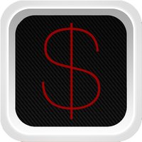 Moneyvator - Track Earnings and Wages from Jobs and Freelance Gigs