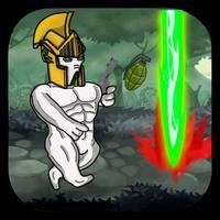 Killshot Tap Attack: mf4 boss2