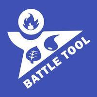 Battle Tool for Pokemon GO