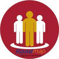 Roadmap Attendance