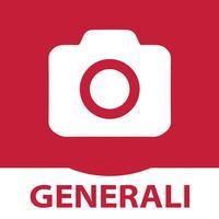 Hasar Foto - Generali