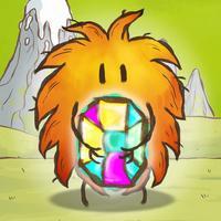 Draw a Stickman: Color Buddies