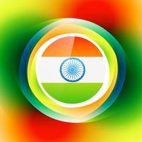 Indian HD Wallpaper India Flag