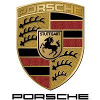 Porsche Center Stockholm