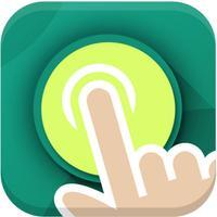 Whack & Bash - Improve Your Reflexes