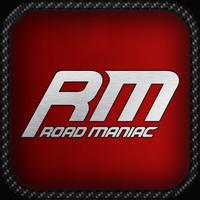 Road Maniac