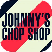 Johnnys Chop Shop