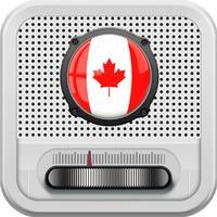 Radio Canada - Live !
