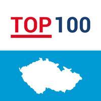 TOP 100 Czech sights