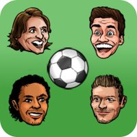 DreamHeadSoccer for MotionPlay