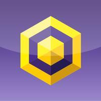 Omnibees: Hotel Distribution & Marketing
