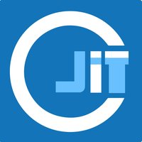 JIT - Just in Time