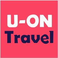 U-ON.Travel passport scanner