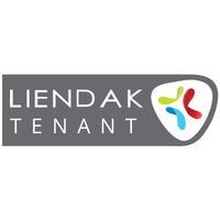 LD Legenda Liendak - Tenant