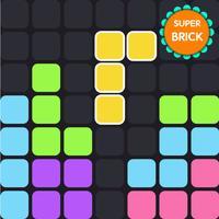 Block! Hexa Word Cookies Waze - quizlet free games