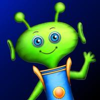 Tiny Alien Maker