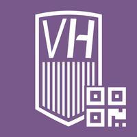 VH Dispatch