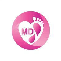 MD Foot Care Centre 足部健康中心