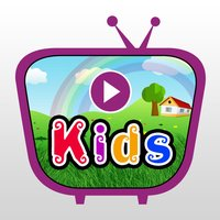 nexGTv Kids - Rhymes Cartoons