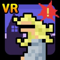 BlindSlash:VR Sound