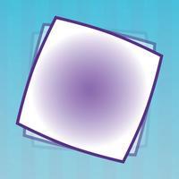 Squareflex