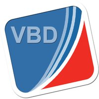 VBD Business Tax & Wealth