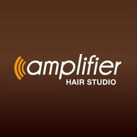 新潟市西区にある美容室「amplifier(アンプリフィア)」の公式アプリ