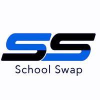 School Swapp