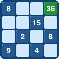 Math Master - Fun Puzzle