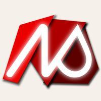 AVS(匿名違規檢舉)