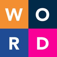 Infinite Word Search Crossy