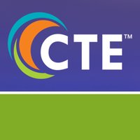 NC CTE Summer Conference