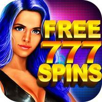 Vegas Slot Machines : Free Slots Casino With Huge Rewards
