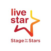LiveStar - Sân Khấu cho Sao